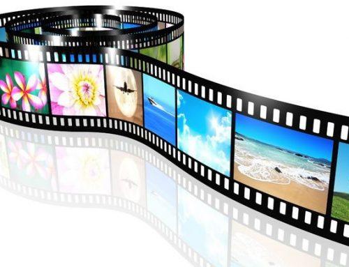 Cine Forum & Conferencias